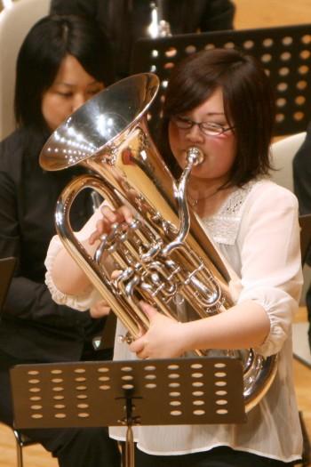 高橋 美奈子
