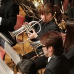 SHOBI シンフォニックバンド