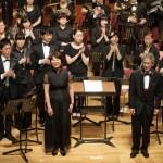 尚美ウインドオーケストラ 第39回定期演奏会