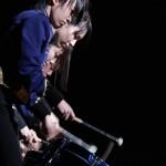 SHOBI マーチングバンド