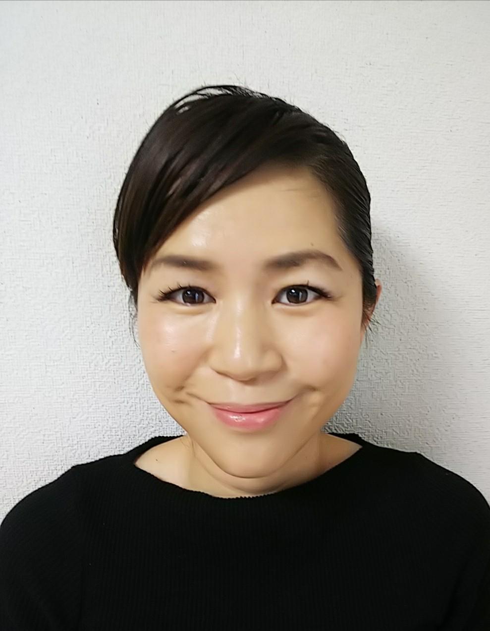 長谷川 紗伊子