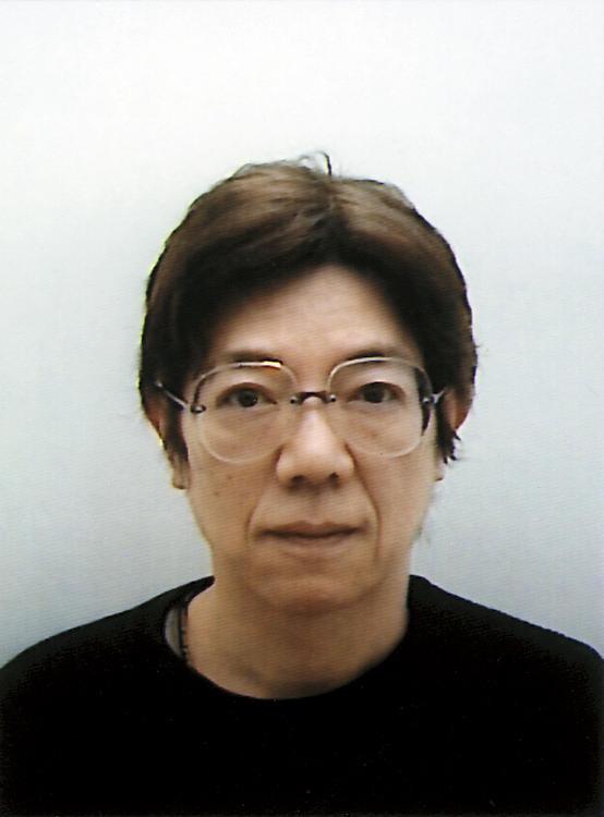 梶本 芳孝