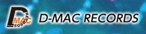 D-MAC RECORDS.jpg