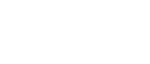SHOBI College of Music