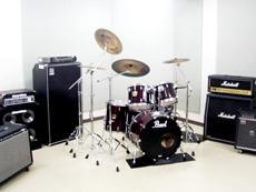 高校生バンドに SHOBI スタジオを無料開放!!「高校生バンドサークル」好評開催中!