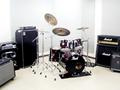 高校生バンドに SHOBI スタジオを無料開放!!「SHOBIバンドサークル」好評開催中!