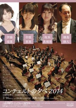 concerto_2014.jpg