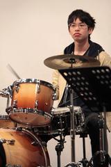 02_yamaguchi.jpg