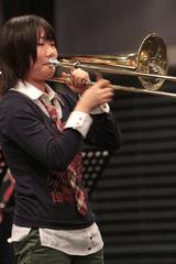 16_ariyama.jpg