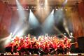 【イベントレポート】ダンス学科によるパフォーマンスのクリスマスプレゼント!SHOBI DANCE Christmas Concert 2015「CRYSTAL CHRISTMAS」