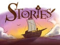 70,000ダウンロード突破の人気アプリ!SHOBIが企画・サウンド制作を担当したオリジナル謎解き脱出ゲームアプリ「Stories」が大幅アップデート!