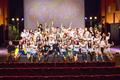 【イベントレポート】迫力のダンスパフォーマンスを披露!SHOBI DANCE Performance at VARIO「Tight!'16」