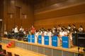 【イベントレポート】高校生JAZZプレイヤー応援企画を開催しました!「SHOBI JAZZ DAY2016」