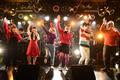 【イベントレポート】ヴォーカル学科1年生によるクリスマスライブ!「ヴォーカル学科 X'mas LIVE 2016~ひとあし はやい プレゼント~」