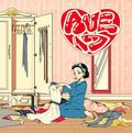 D-MAC RECORDSよりコンピレーションアルバム「AVE17」が10月11日発売!