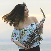 wakana_saxplayer2018.jpg