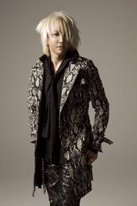 daisuke_asakura.jpg