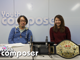 Youth Composer Vol.52 「夏休みスペシャルin鎌倉!2019」