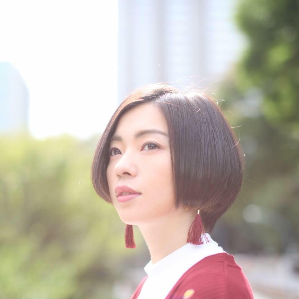https://www.shobi.ac.jp/news/IMG_0867.jpeg