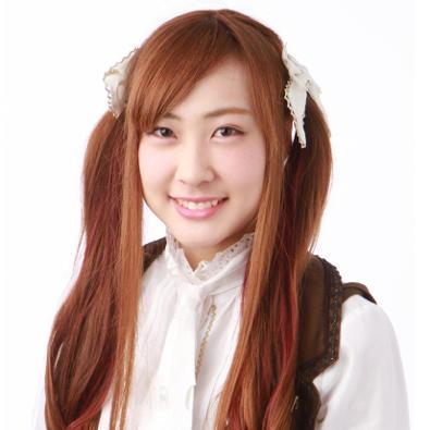 【卒業生の活躍】アレンジ・作曲学科卒業生 篠原花奈さんがTVアニメの楽曲の作詞を担当しました!