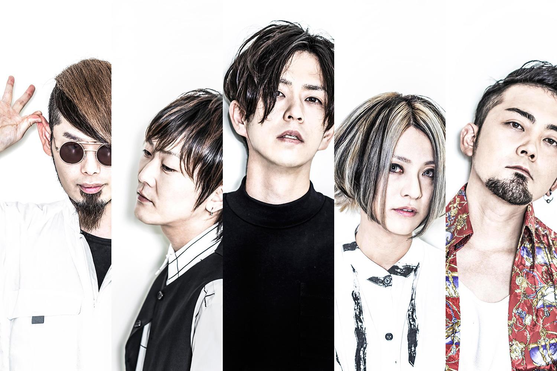 【卒業生の活躍】SHOBI卒業生バンドLACCO TOWER、メジャー5枚目のアルバムを8月21日リリース!