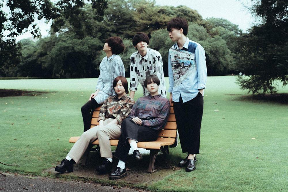 【在学生の活躍】プロミュージシャン学科在学生のバンドGriev fibがCOUNTDOWN JAPAN 19/20に出演します!