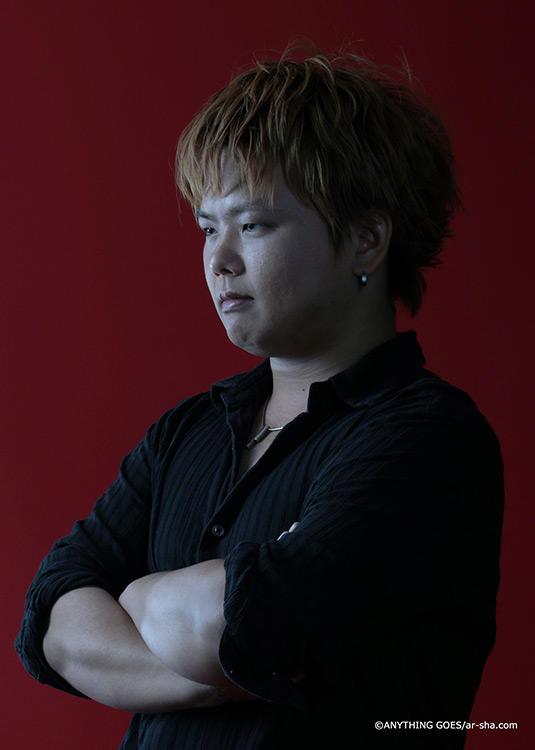 【卒業生の活躍】アレンジ・作曲学科卒業生の湯原聡史さんがテレビドラマ「トップナイフ-天才外科医の条件-」の主題歌を作曲しました!