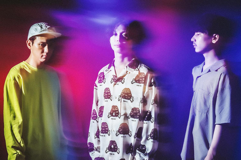 【卒業生の活躍】ジャズ・ポピュラー学科卒業生 冨田洋之進さんの所属するOmoinotakeの新曲「夏の幻」が、Paraviオリジナルドラマ「love distance」のエンディングテーマに決定しました!