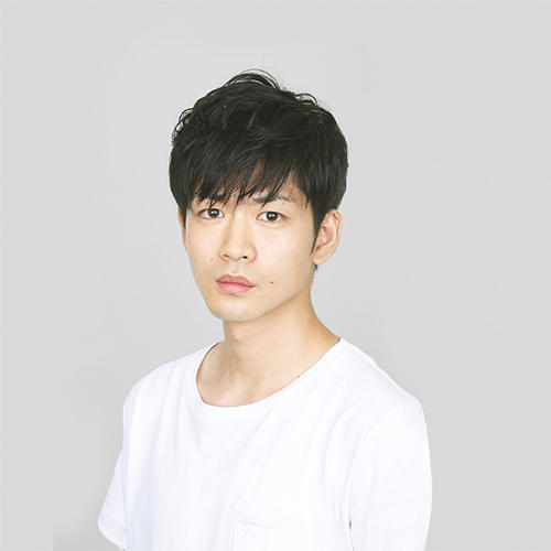 https://www.shobi.ac.jp/news/matsushitakouhei201902.jpg